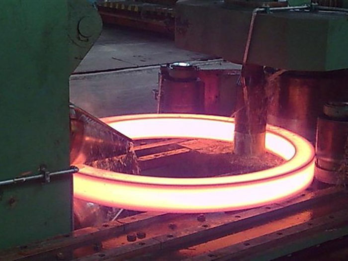 Other Forging Machine