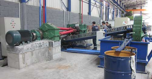 steel ball rolling production.jpg
